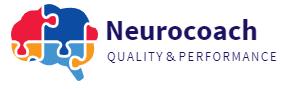 Welcome to Neurocoaching!